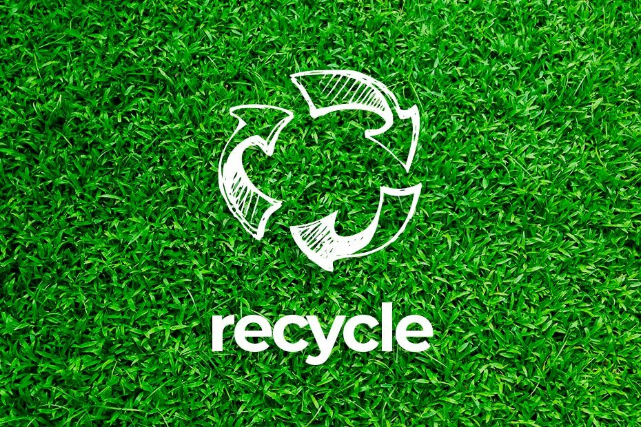 produceshop recycle